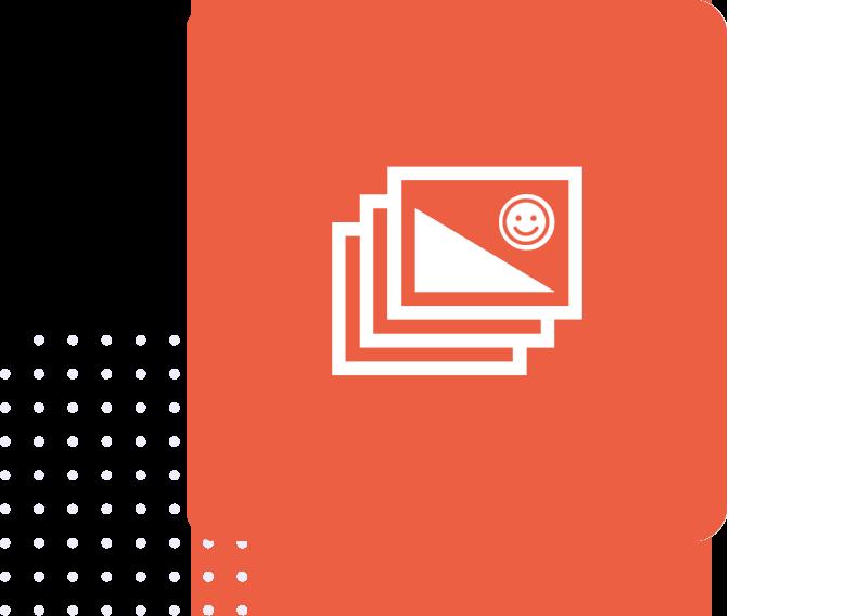 WPSAAD|WordPress Plugins by WPSAAD-Alt Manager WordPress Image Alt Text Plugin