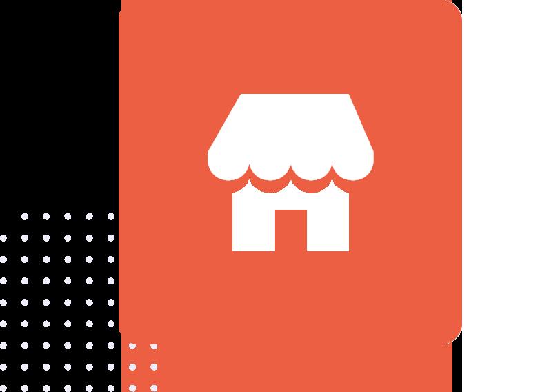 WPSAAD|WordPress Plugins by WPSAAD-Custom Product Type for WooCommerce